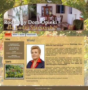 www.domopiekistanislawowo.pl