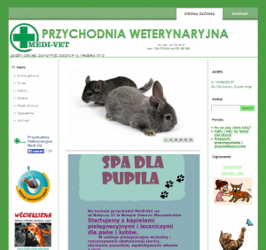 www.medi-vet.com.pl