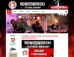 www.nfr.com.pl
