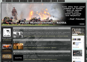 www.wadera.net